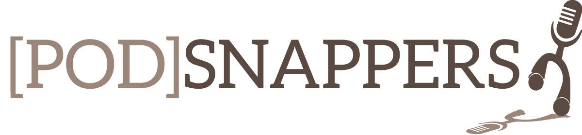 [POD]SNAPPERS.COM